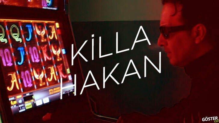 """140journos'un, Almanya'daki Türklerin mücadelesi ve Killa Hakan'ın hikayesini belgelediği """"Killa"""" yayında"""