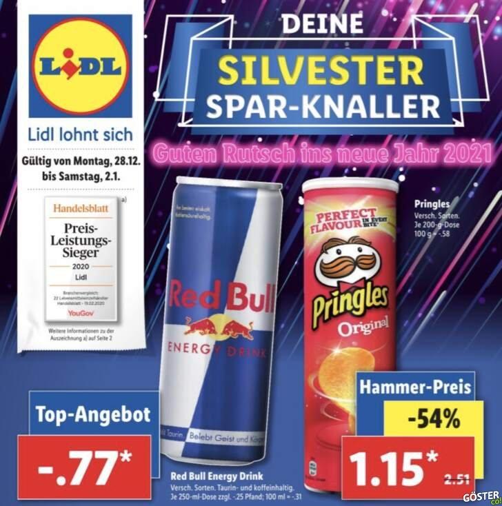 Almanya'nın ucuzluk marketi Lidl'in kataloğundan can sıkıcı detaylar: Birçok ürünün fiyatını TL ile çarpınca bile daha ucuz