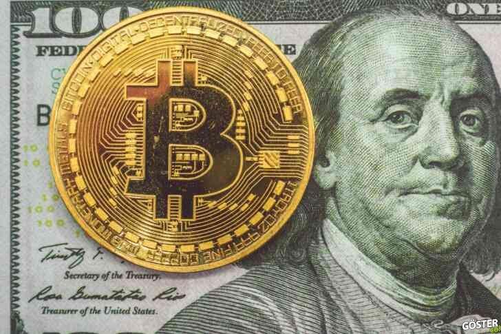 220 milyon dolar'lık Bitcoin cüzdan şifresini kaybetti: İki tahmin hakkı var