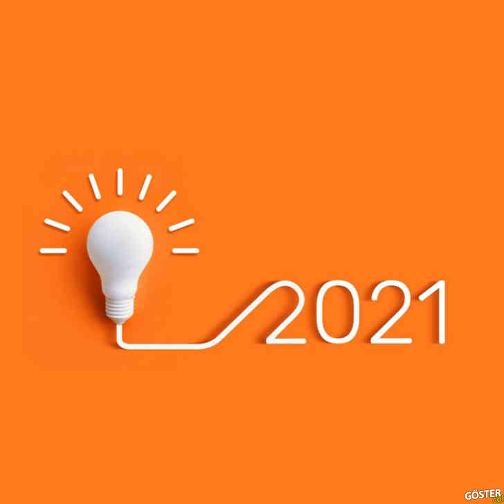 Etkileşimi artıran etkenler: İşletmelerin 2021'de kullanması gereken 5 dijital trend
