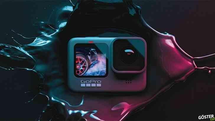 GoPro Labs, GoPro deneyimini iyileştirecek yeni özellikleri duyurdu