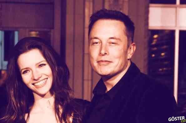 Elon Musk, Clubhouse'ta Bitcoin'i desteklediğini ve 'partiye geç kaldığını' söyledi