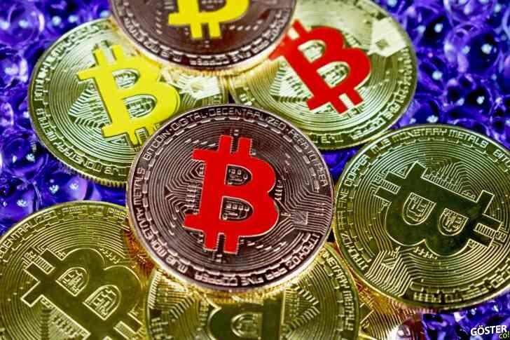 Türkiye, kripto paraları benimseyen 15 ülke arasında: Bu piyasanın geleceği üzerine