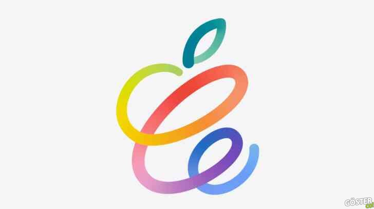 Apple'ın tanıttığı son ürünlerin değerlendirmesi: M1 iMac, M1 iPad, AirTag ve Mor iPhone