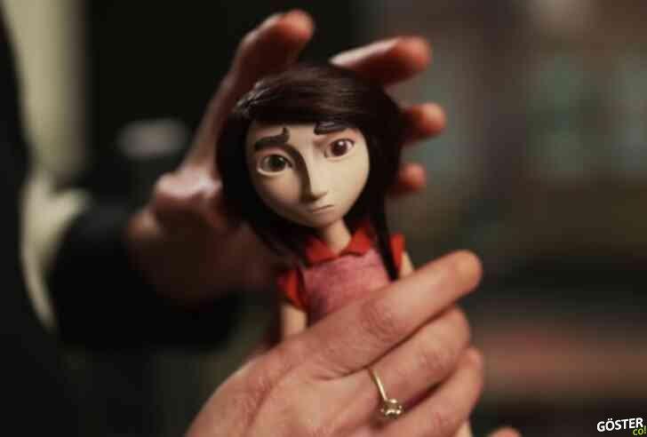 Stop-motion animasyon nedir, nasıl hazırlanır ve ne kadar sürer?
