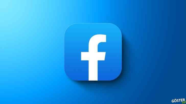Facebook, sesli ve görüntülü aramayı Messenger'a taşımıştı; ana uygulamaya geri geliyorlar ve dahası var